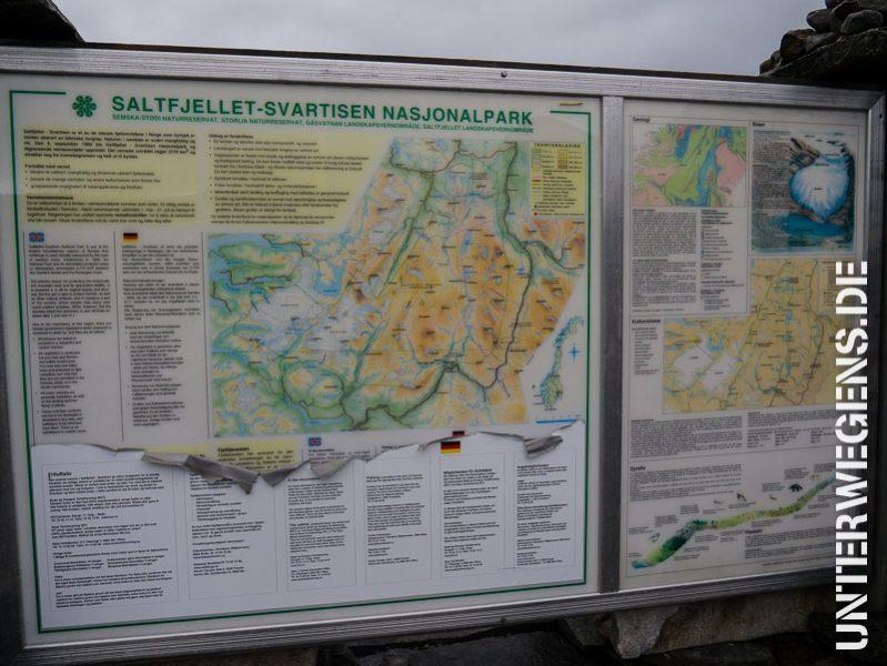Polarkreis Alaska Karte.Der Polarkreis In Norwegen 66 5 Nord überqueren Unterwegens De