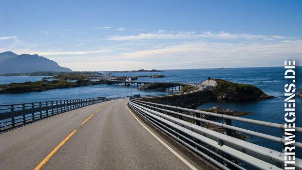 Fjordnorwegen Motorradtour 2013: Gesamtfazit und Rückblick
