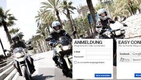 BMW-Motorrad-Community-0