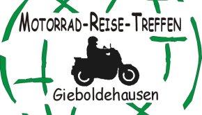 Motorrad Reise Treffen Gieboldehausen MRT 2011 Bilder
