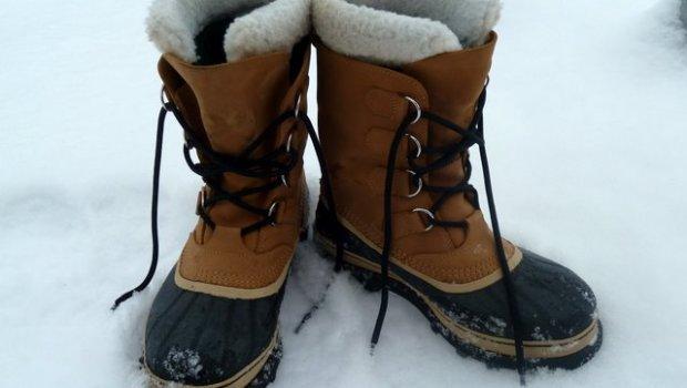 online store d178c 338b7 Winterstiefel outdoor – Wanderfreunde Hainsacker
